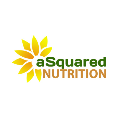 aSquared Nutrition Deals for Supplements