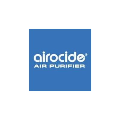 $50 DISCOUNT on Airocide