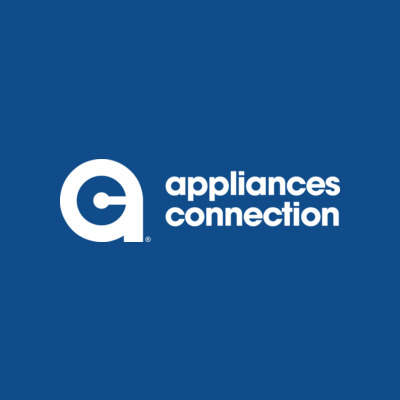 $60oFF Orders $7500+ on Accessories at AppliancesConnection