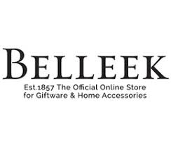 Avail 10% Off On Rings at  Belleek Pottery