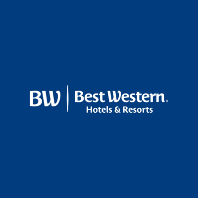 $10Off on your Purchase $59 at Best Western