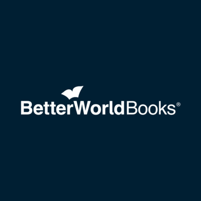 Save 26% On Books at Better World Books