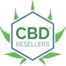 CBDResellers Coupon Codes 30% OFF