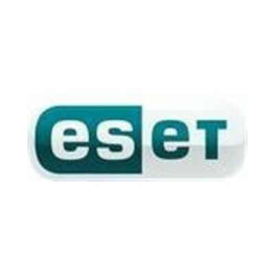30%Off on any Purchase at ESET