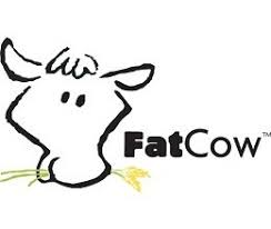35%Off on Hosting at Fatcow