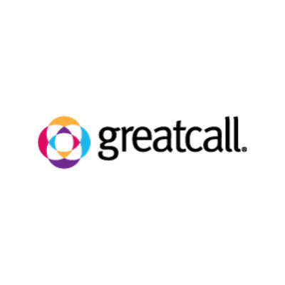10%Off on Device Purchase at GreatCall