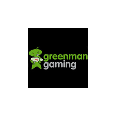 85% Off Tomb Raider PC Games With Green Man Gaming