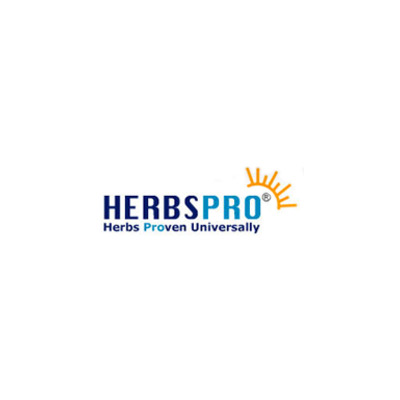 10% off on order +$200 Additional 10% off on order value above $200 at HerbsPro