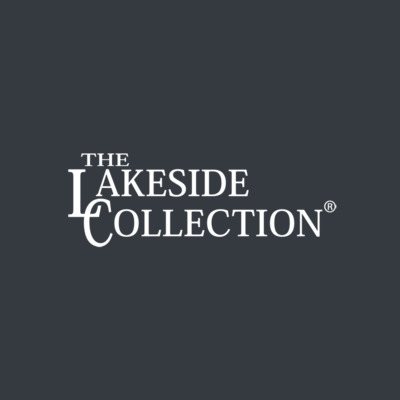 $5 Flat Rate Shipping on $55-$74.99 + at Lakeside Collection