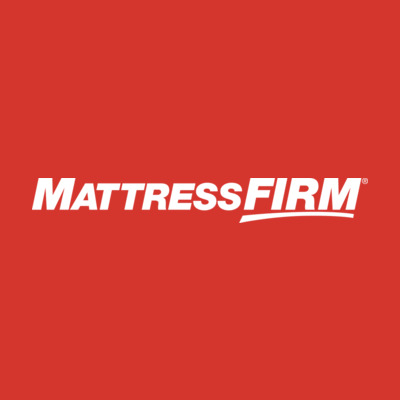 Upto $600Off on Select Stearns & Foster Adjustable Mattress Sets