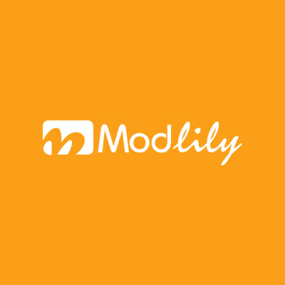 Modlily Coupon Codes SALE OFFER
