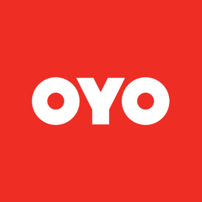 OYO Hotels Deal offers 55% off sitewide