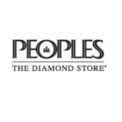 $50Off on any Purchase at Peoples Jewellers