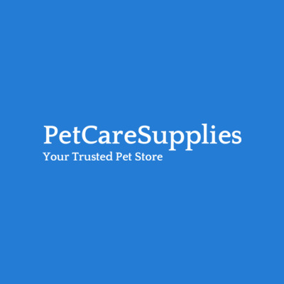 Mother's Day Special Pet Care Supplies