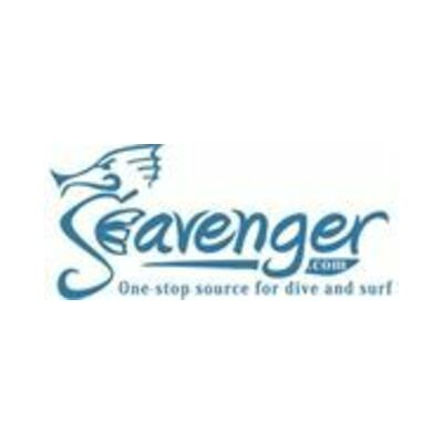 Free Shipping On Offers at Seavenger