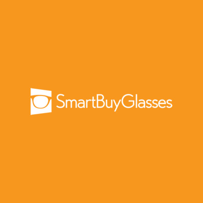 8%OFF SmartBuyGlasses Free Coupon Sitewide