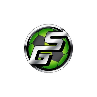 Avail Free Shipping On offers at Soccer garage