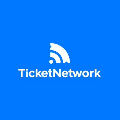 $10oFF ON ORDER $350 at Ticket Network