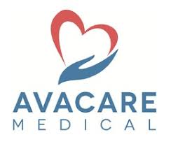5%OFF On $50 at AvaCare Medical