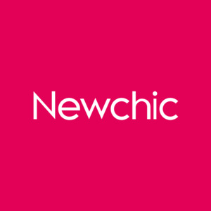 20%Off On Products at Newchic