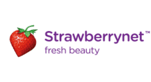 Extra 10%Off sitewide at StrawberryNET
